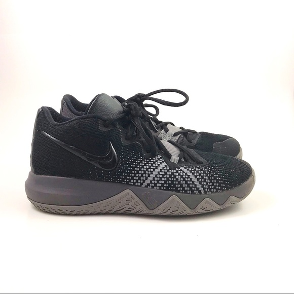 Nike Shoes | Youth Kyrie Flytrap